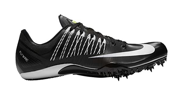 hot sales 847d8 60974 Amazon.com  Nike Men s Zoom Celar 5 Track Field Shoes US  Sports   Outdoors