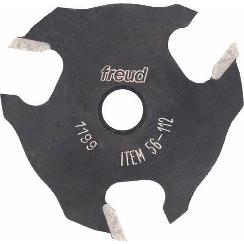 Freud 56-112 1/4