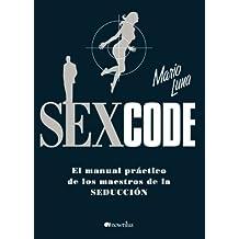 Amazon prime reading eligible spanish foreign languages product details fandeluxe Choice Image