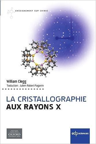 Atomes Sportif Structure De La Matiere Liaisons Chimiques Et
