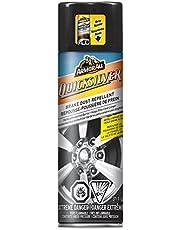 Armor All 17971 Quicksilver Brake Dust Repellent,311g (aerosol)