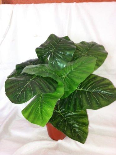De Rachael Taylor Artificial Plant Ideal para de piel de serpiente vivarium y oficinas casas M1