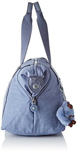 Art Timid Cartables Blue Kipling Bleu Mini C Unzxx48