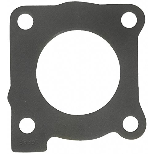 Fel-Pro 60966 Throttle Body Mounting Gasket