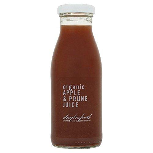 apple prune juice - 7