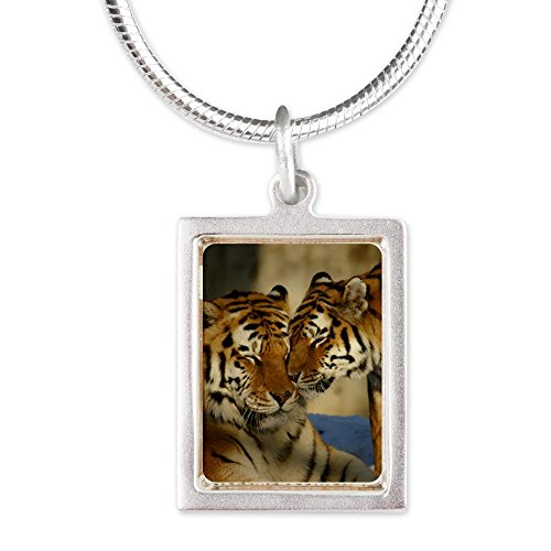 silver-portrait-necklace-nuzzling-tiger-love