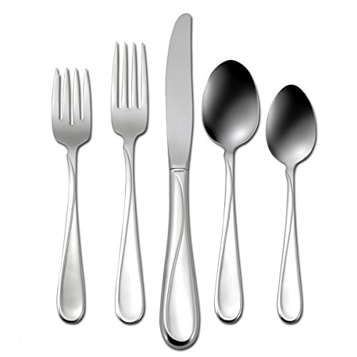 oneida-flight-45-piece-stainless-steel-flatware-set-service-for-8