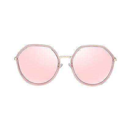 YQ QY Gafas De Sol Gafas Polarizadas Gafas De Viaje Impermeable Anti-reflejo (Color