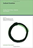 Cultural Evolution: Society, Technology, Language, and Religion (Strüngmann Forum Reports Book 12)