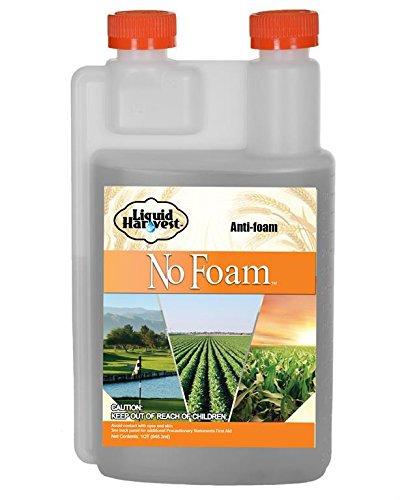 no-foam-anti-foam-quart-defoamer-for-spray-tanks