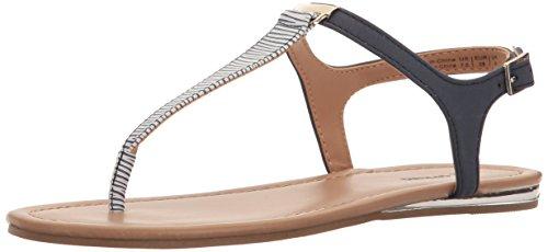 Women's Spring Blinder Gladiator Sandal Call Navy It wAqaCaxE