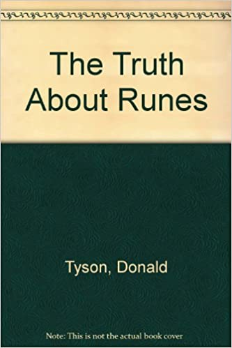 The Truth About Runes