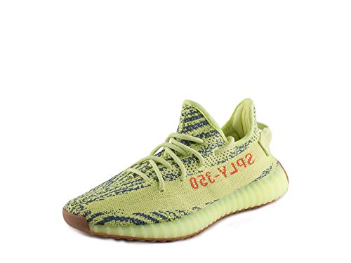 3f49f2874148c adidas Yeezy Boost 350 V2 - B37572 (B0785YHXBS) | Amazon price ...