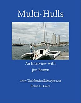 Amazon multi hulls boating secrets 127 top tips book 9 ebook multi hulls boating secrets 127 top tips book 9 by coles fandeluxe Choice Image