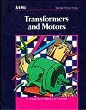 Transformers and Motors 9780672301315