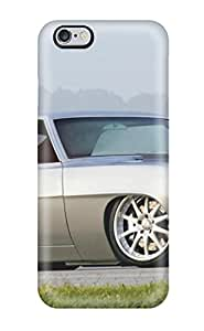 Christopher B. Kennedy's Shop New Style 6 Plus Perfect Case For Iphone - Case Cover Skin 7225633K22914152