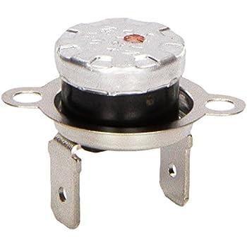 5304440021 frigidaire microwave motor home for Frigidaire microwave turntable motor