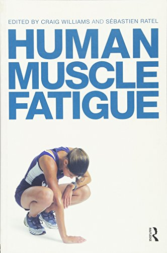 Human Muscle Fatigue