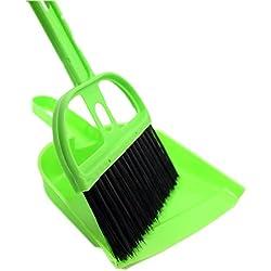 T-JULY Pet Dog Cat Waste Scooper Shovel Set Plastic Litter Scoop Cleaning Tool
