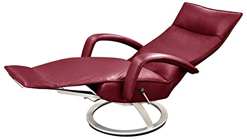 ustable Reclining Chair (Lafer Reclining Recliner)