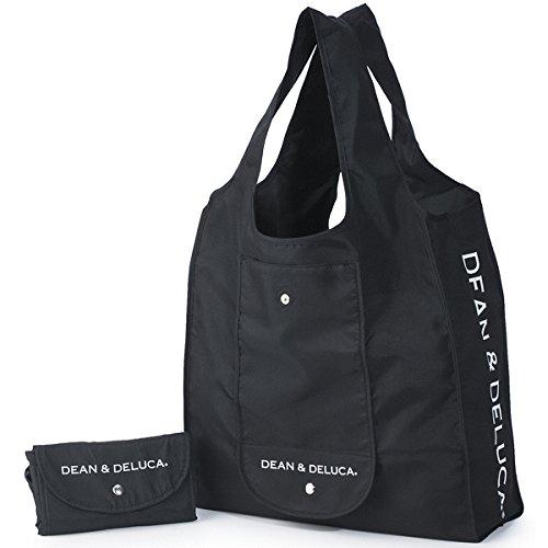 DEAN&DELUCA ショッピングバッグ