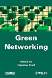 Green Networking, , 1848213786