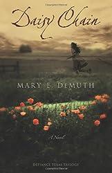 Daisy Chain (Defiance Texas Trilogy, Book 1)