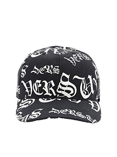 Versace Luxury Fashion | Versus Mens HAT Summer ()