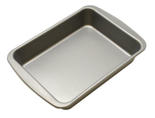 Bake Roast Pan - 3