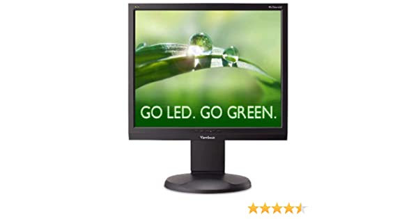 VIEWSONIC VG932M-LED WIDESCREN LCD MONITOR WINDOWS 8.1 DRIVER DOWNLOAD