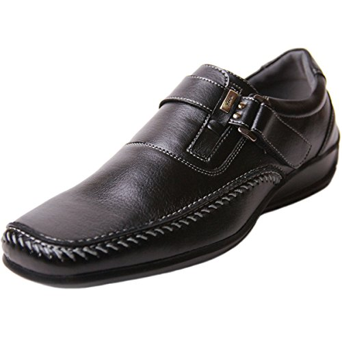 260856b82efb Belivus Front River Line Velcro Loafer Casual Shoes Bh011 outlet ...