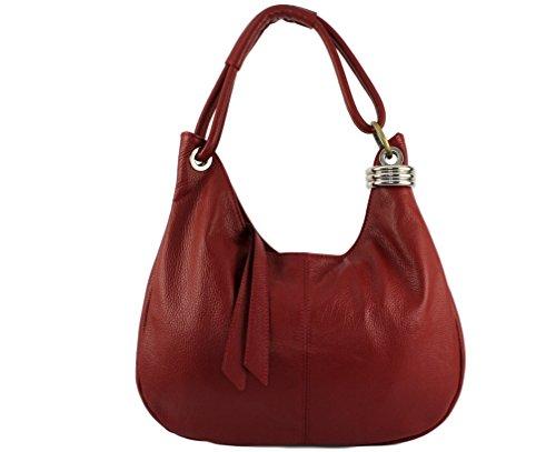 Plusieurs Coloris femme Italie Natalia cuir femme Rose sac Sac cuir femme cuir natalia natalia sac Sac cuir sac natalia femme TwXq1vvI