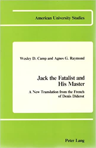 Download] pdf book jack of all trades, master of two: a blueprint.