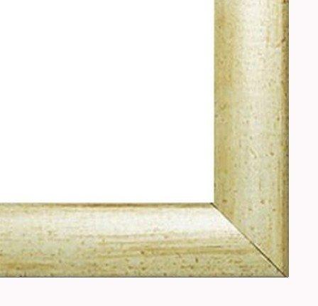 envío rápido en todo el mundo Largo  73 Cm Ancho Ancho Ancho  42 cm Marco Colorado 73 x 42 cm en MDF, marco en estilo moderno 42 x 73 cm, Color seleccionado  arena con vidrio acrílico antirreflector 1 mm  entrega rápida