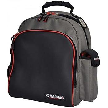 C. K Tools MA2631 Magma Technician's Rucksack/Backpack