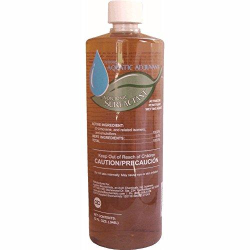 aquatic-adjuvant-non-ionic-surfactant