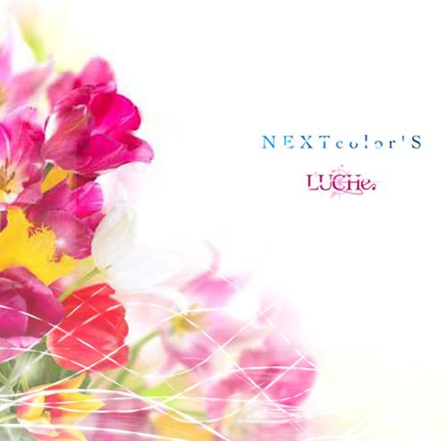 NEXTcolor`S (タイプA)