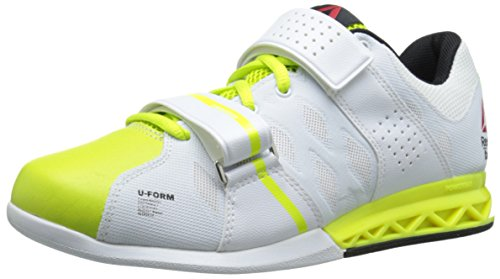 b60257dbb4451c Reebok Women s Crossfit Lifter Plus 2.0 Training Shoe - Buy Online in Oman.