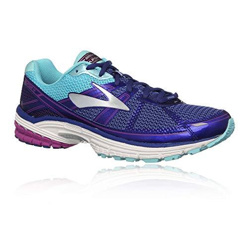 Brooks Vapor 4 Women's Running Shoes - 8.5 - Blue