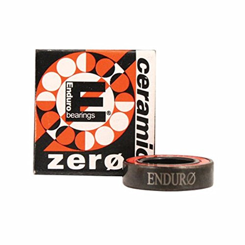 Enduro 6803 Vv Zero Ceramic Cartridge, Id=17 Od=26 W=5