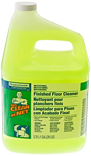 mr-clean-02621-finished-floor-cleaner-1-gallon-case-of-3