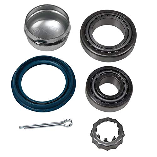 Beck Arnley 051-4165 Wheel Bearing Kit