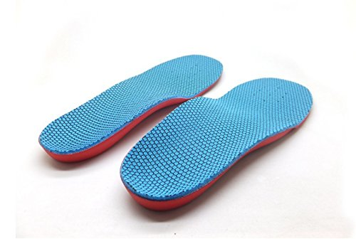 kids-children-eva-orthopedic-orthotics-flat-foot-flatfoot-arch-support-shoe-insoles-pads-correction-