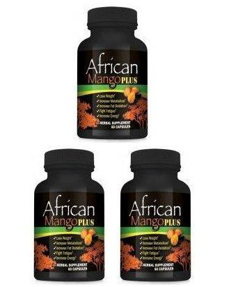 African Mango Plus (3)