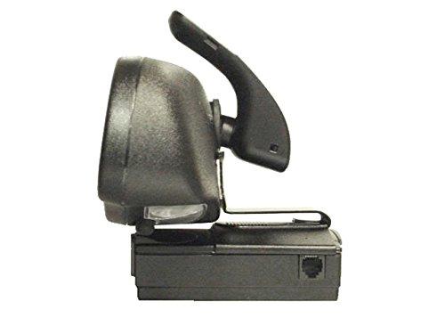 2005-2013 Corvette Radar Detector Bracket Escort or Bell Mirror Mount (Bell Radar Detector)