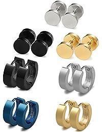 mens-earrings-black-diamo