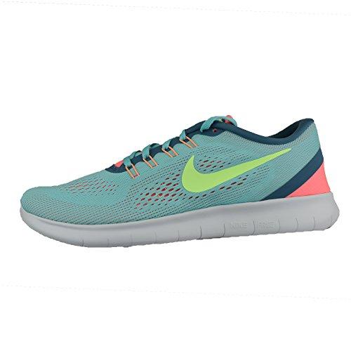 Packraum - Wmns Nike Gratuit Rn 831509-302 Taille Eur 44