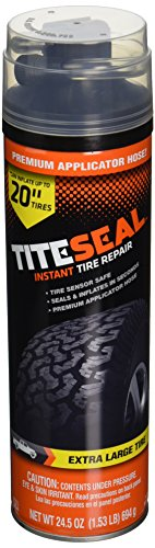 TITE SEAL Diversion Stash Can Safe – Hide in Plain Site by AGM