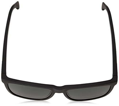 Carrera Matt S Sonnenbrille Green 5041 Negro Black 1w1PzCZx