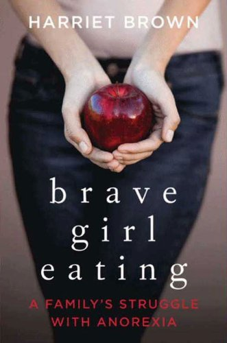 eating up a girl